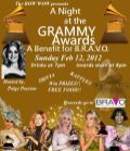 Show Ad | Bow Wow (Columbus, Ohio) | 2/12/2012