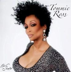 Tommie Ross - Miss Gay USofA 1988