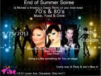 Show Ad   Vibe (Cleveland, Ohio)   9/21/2013