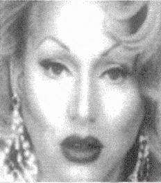 Coco - Miss Gay USofA 1994