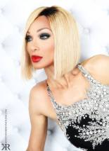 Joan Jullian - Photo by Kristofer Reynolds