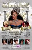 Show Ad | Miss Heart of Florida | Hamburger Mary's (Daytona Beach, Florida) | 11/6/2016