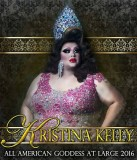 Kristina Kelly