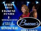 Show Ad | Boscoe's (Columbus, Ohio) | 3/18/2016