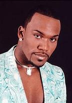 Xavier Tyjuan Davis