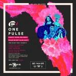 Show Ad   One Pulse   Axis Night Club (Columbus, Ohio)   7/22/2016