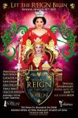 Show Ad | Miss Gay Northeast America | 3/19/2017