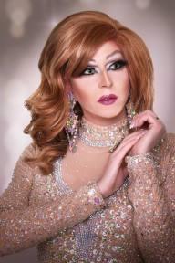 Lindsay Bryant - Photo by Andreu Wade Blackwell