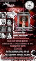 Show Ad   Miss Ohio All Star Newcomer   Interbelt (Akron, Ohio)   12/4/2016