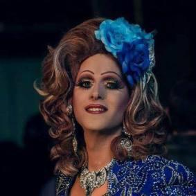 Aurora Carlisle Nicole