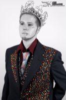 Ben Dover - Photo by Jose Hernandez Photography
