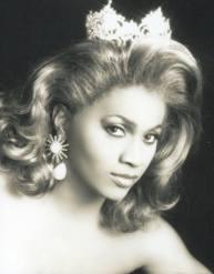 Tiffany Bonet