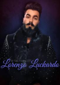 Lorenzo Luckardo