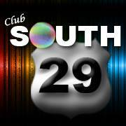 South 29 (Club South 29 - Spartanburg, South Carolina)