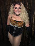 Lydia Famouz