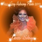 Lea Sky