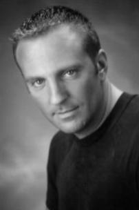 James Randall