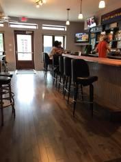 Tremont Lounge (Columbus, Ohio) | June 2018