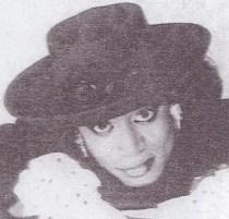 Trina Nicole - Miss Gay Ohio America 1991