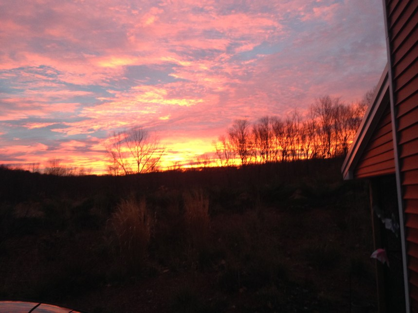 sanctuary sunrise 112915a