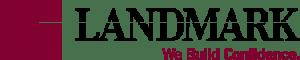 2012-Landmark-Builders-Logo