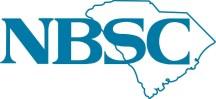 NBSC-in-Blue