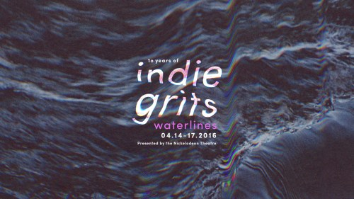 IndieGrits