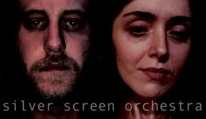 Silver Screen Orchestra