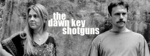 dawnkeyshotguns.fb