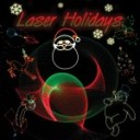 laserholidays-150x150