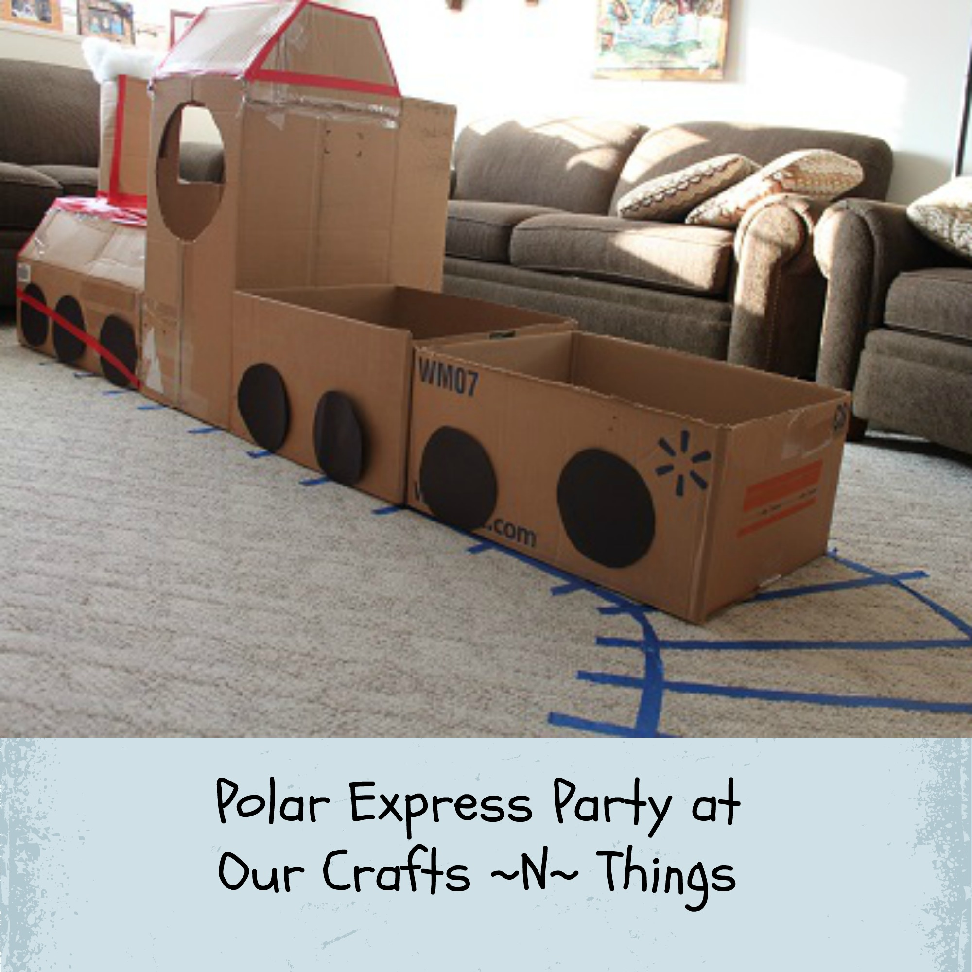 Our Crafts N Things Blog Archive Poppins Book Nook