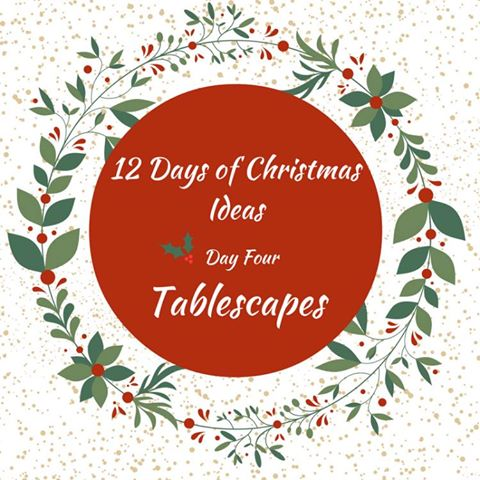 12-days-of-christmas-blog-hop-day-4-christmas-tablescapes-our-crafty-mom