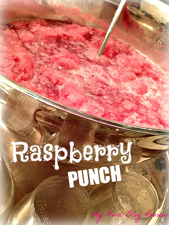 http://embellishmints.com/raspberry-punch/