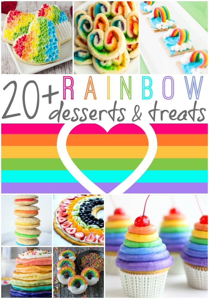 20-Rainbow-Desserts-Treats-for-St-Patricks-Day-Dreaming-of-Leaving-HMLP-124-Feature.jpg