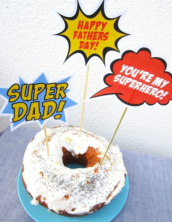http://www.hearthandmade.co.uk/free-printable-fathers-day