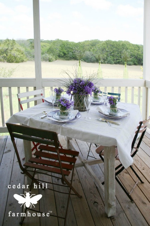 http://cedarhillfarmhouse.com/2017/07/outdoor-entertaining-ideas.html