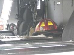 Fire Department Visit 2015 (5)