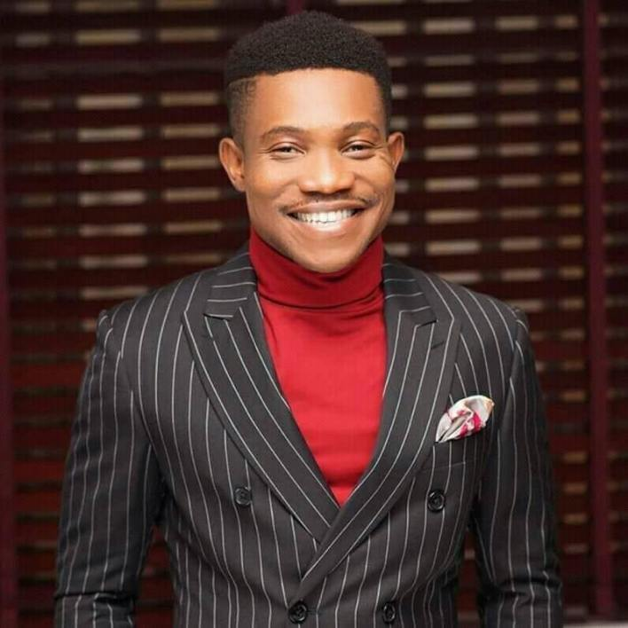 Streams of Joy Devotional 13th October 2021 - Lift Up Your Eyes by Pastor Jerry Eze