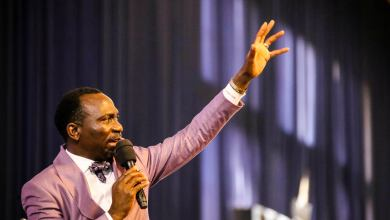 Today Seeds of Destiny 18th October 2021 Understanding Glory Explosion