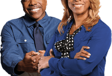 Creflo Dollar Daily Devotional for 19th October 2021 Tuesday