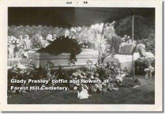 gladys-presleys-coffin-forest-hills-cemetery-august-1958