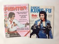 kung-fu-fighter-mags
