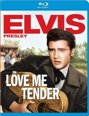 love-me-tender-blu-ray-large