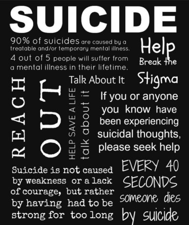 suicide-quote-1