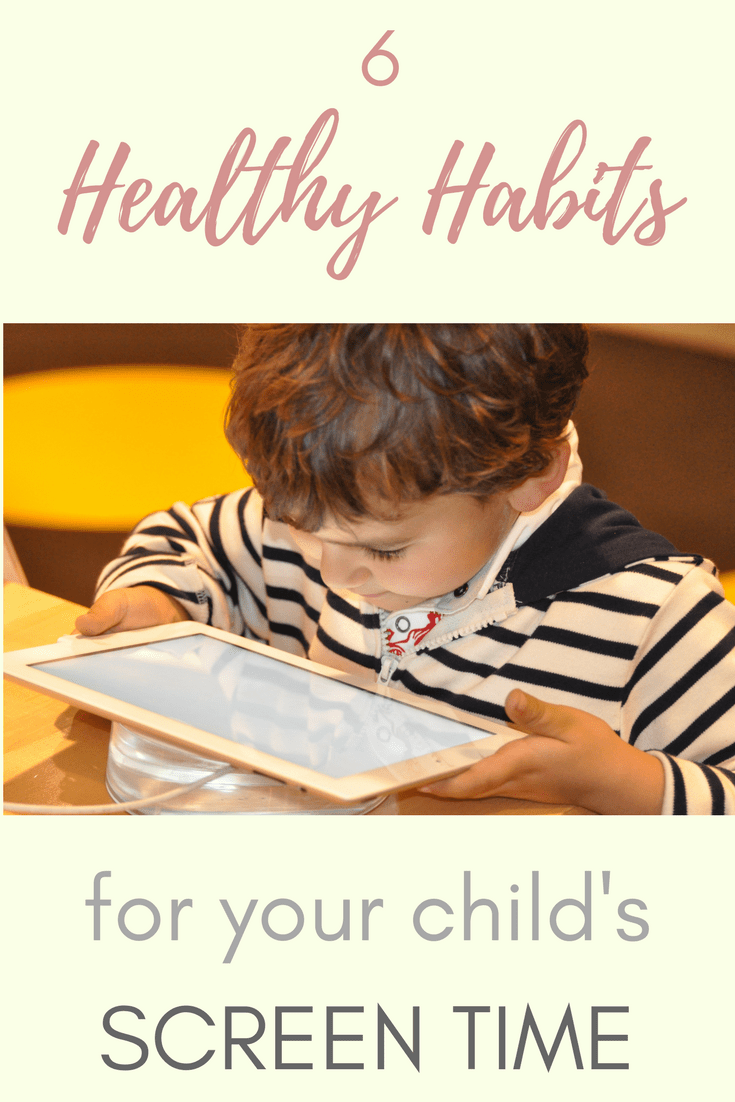 healthy-habits-for-screen-time