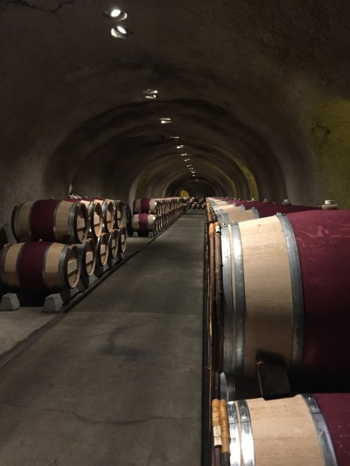 far-niente-wine-tour