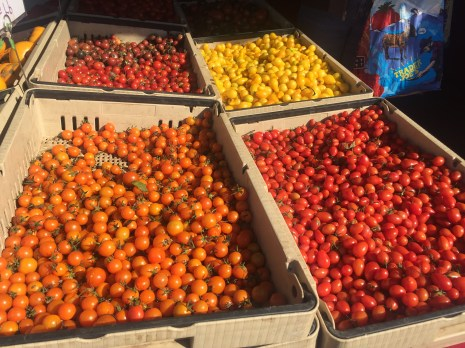 pleasanton-farmers-market-cherry-tomatoes