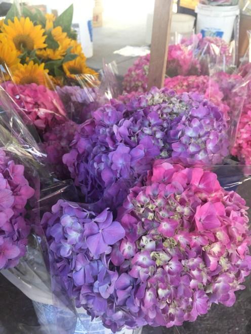 pleasanton-farmers-market-flowers