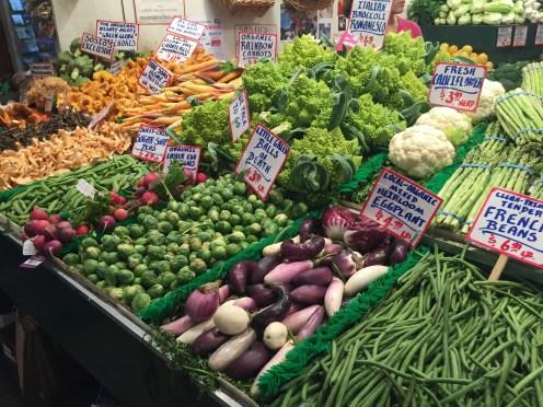 seattle-pike-place-market1