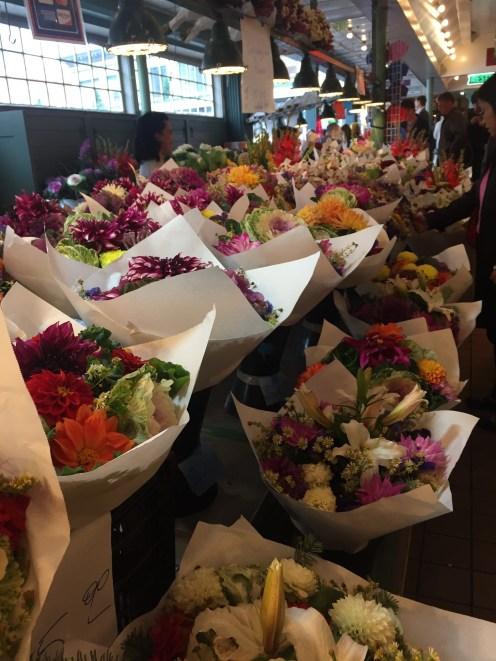 seattle-pike-place-market4